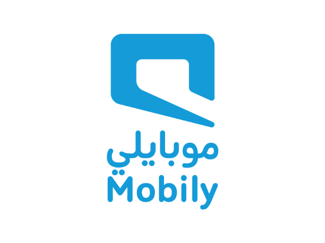 How To Check And Redeem Mobily Neqaty Points Oexpats 2